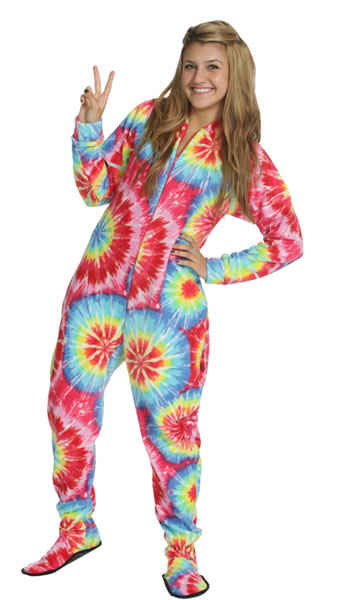 17 Best images about Pjs on Pinterest   Miami dolphins, Footed ...